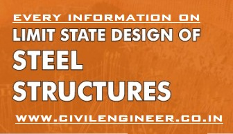 Advantages and Disadvantages of Steel Structures.